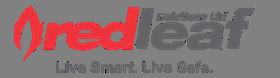 Redleaf-solutions