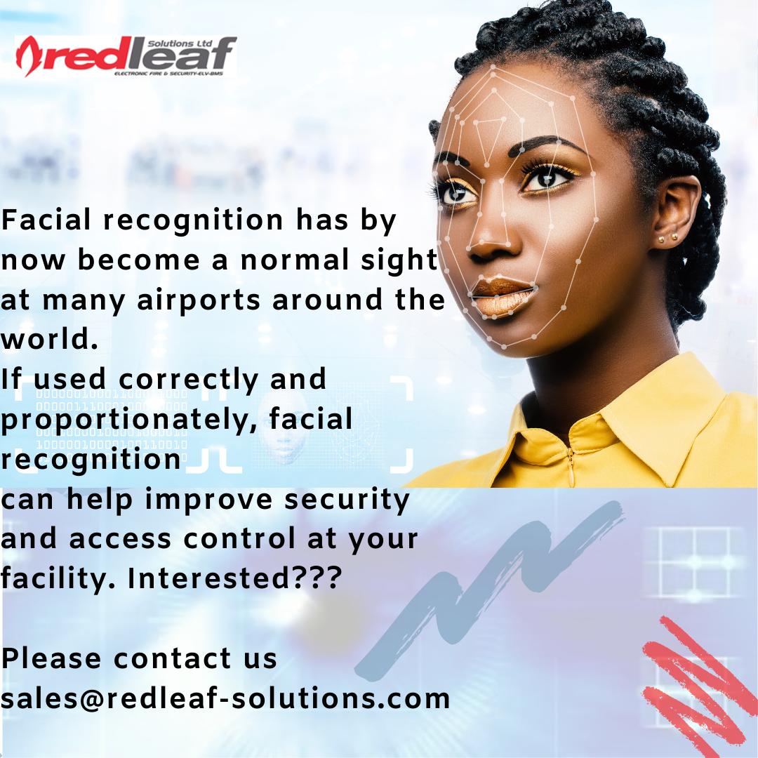 Facial Recognition (3)