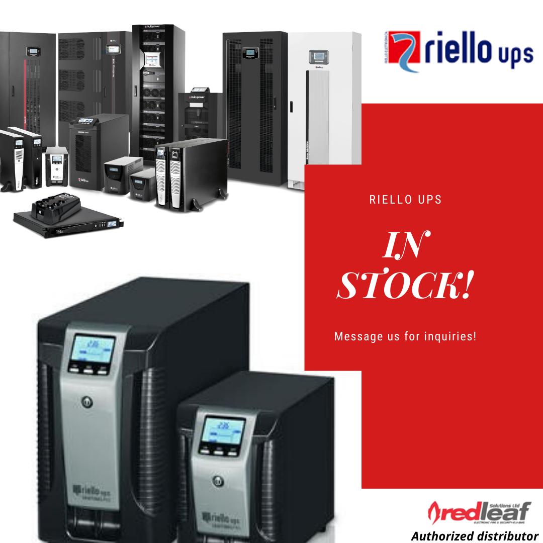 Riello-UPS_09-02-2020