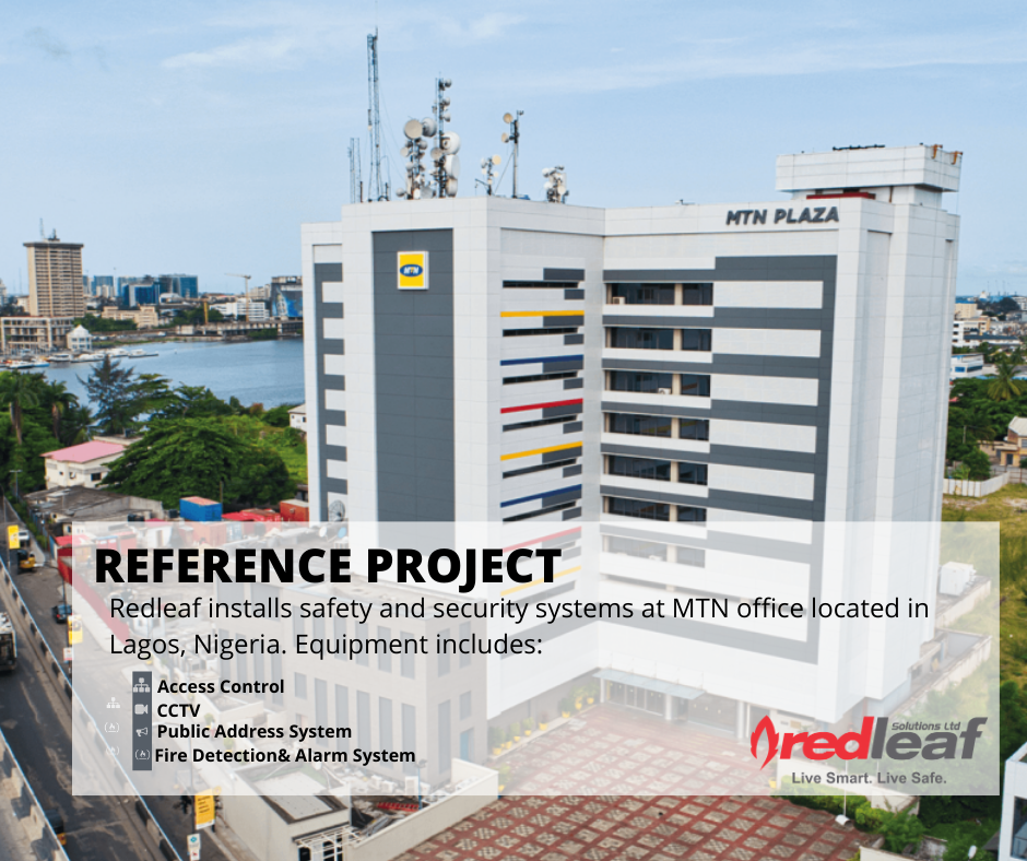 MTN PROJECT